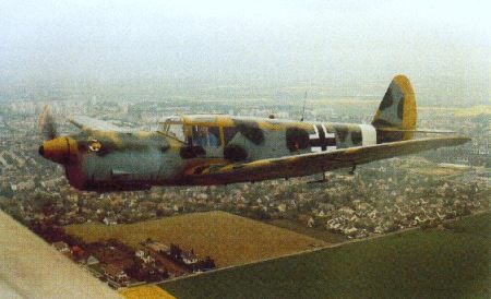 Nord 1101